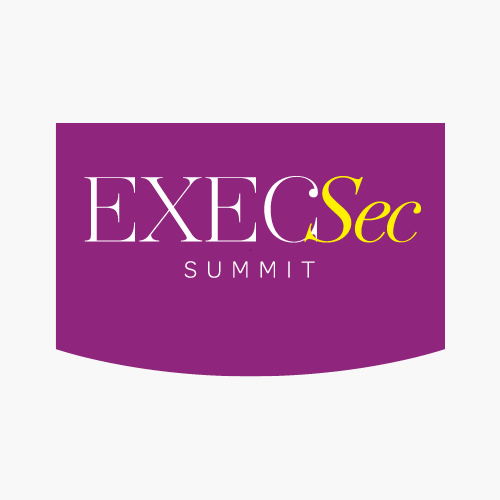 EXEC Sec Summit - Forum Events