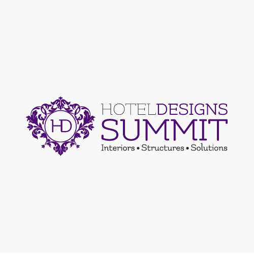 Hotel-Designs-Summit-Logo
