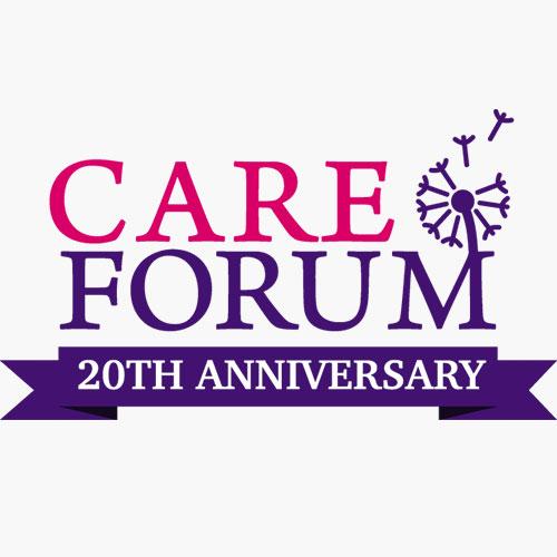 care-forum