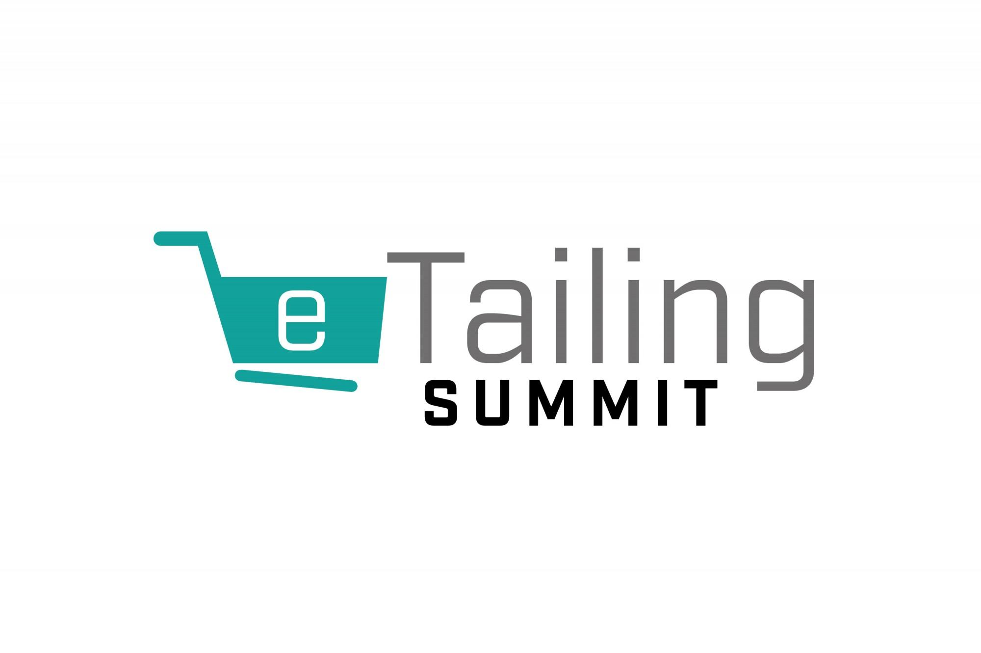eTailing Summit Logo (Horizontal, LoRes)