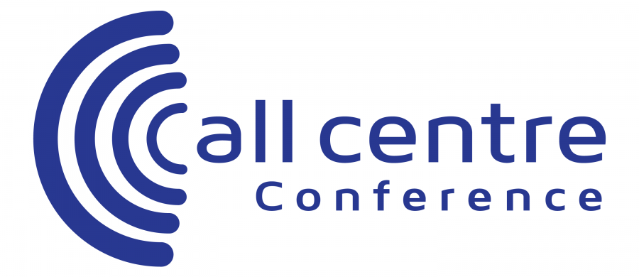 Call Centre Conference