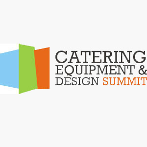 Catering-Equipment-&-Design-Summit