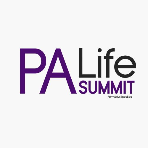 PA-Life-Summit-Logo