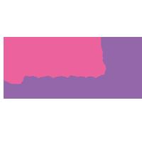Care logo Forum