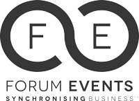 Forum Events Ltd | Professional Business Networking Opportunities Events