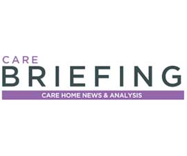 Care Briefing