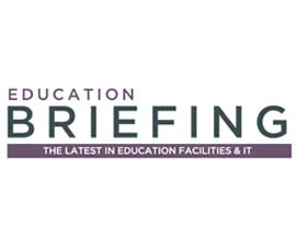 Education Briefing