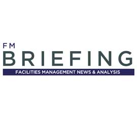 FM Briefing