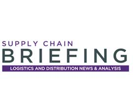 Supply Chain Briefing